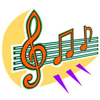 Learning Songs logo