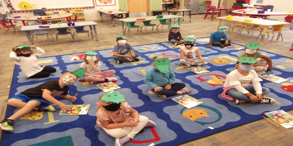kindergarten_alligators