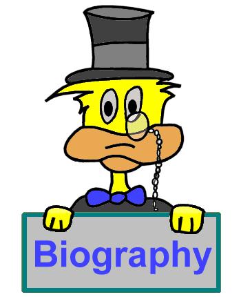 Ducksters logo