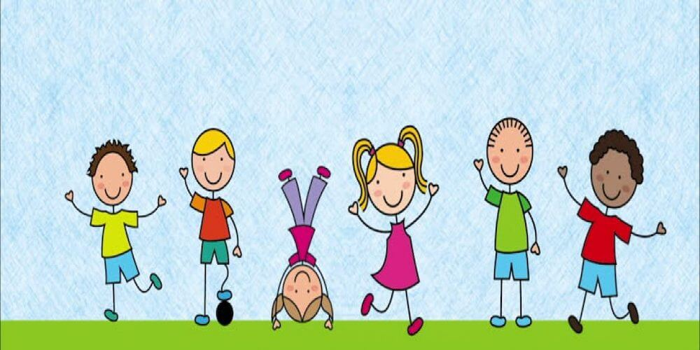 kindergarten_espanol