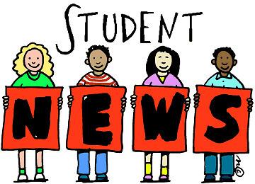 Class Newsletters logo