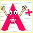 Check Your Grades logo